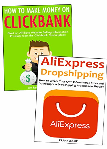 Amazon Make Money With Us Geth Dropship – SABBWWA