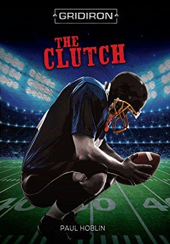 The Clutch (Gridiron)