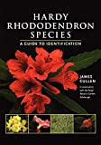 Amazon / Brand: Timber Press: Hardy Rhododendron Species A Guide to Identification (James Cullen)