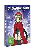 Cardcaptor Sakura Vol.3 [Import allemand]