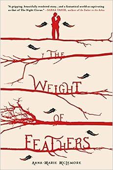 Epublibre Descargar Libros Gratis Weight Of Feathers PDF Online
