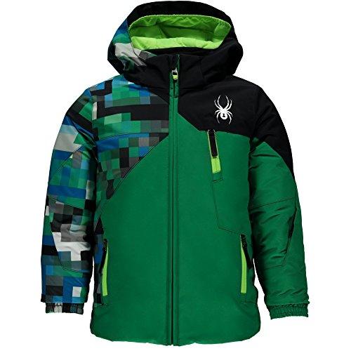 jacket hood attachment - 5