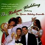 The Italian Wedding by Roman Holiday Ensemble (2003-01-01)