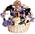 Gift Basket Village Luxury Spa Gift Basket for Women, XL