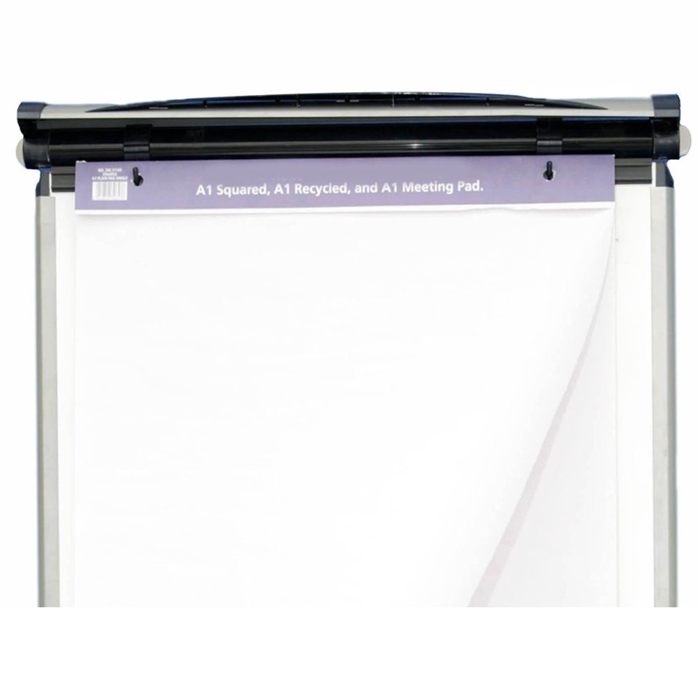 Viz Pro Dolphin Magnetic Mobile Whiteboard Flipchart Repurposed Circuit Boards Recycled Board Clipboards Easel 28 X 40 Inches Office Products