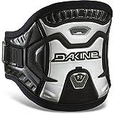 Dakine Men's T-7 Windsurf Harness, Silver, M