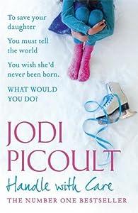 Handle With Care par Jodi Picoult