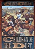 Download Children of the Dust in PDF ePUB Free Online