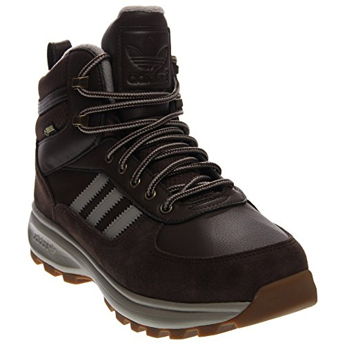 best service 80cfd 59291 adidas Chasker Boot GTX outlet