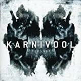 Persona by Karnivool