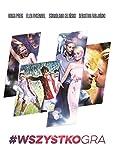 Wszystko Gra [DVD] (IMPORT)
