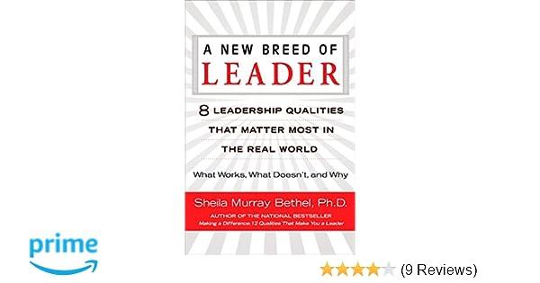anne mulcahy leadership style
