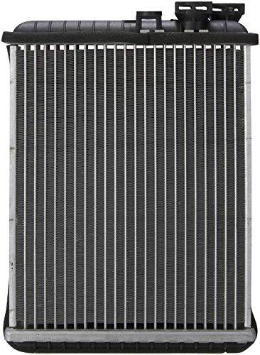 (Spectra Premium 99224 HVAC Heater Core)