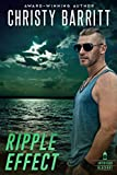 Ripple Effect (Lantern Beach Blackout Book 3)