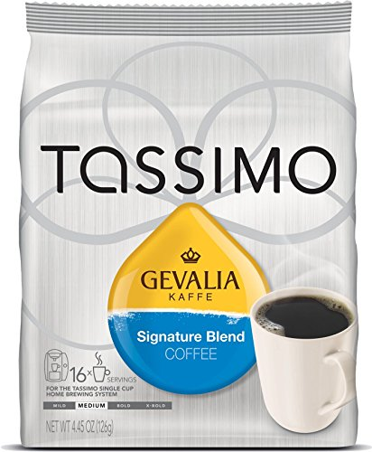 gevalia-kaffe-signature-blend-16-t-discs-for-the-single-cup-tassimo-brewing-system-3-pack