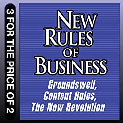 New Rules for Business