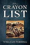 The Crayon List