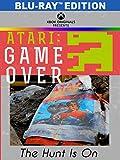 Atari: Game Over [Blu-ray]