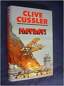 The Mediterranean Caper (Dirk Pitt Series #1) by Clive Cussler