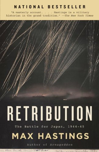 Amazon retribution ebook max hastings kindle store retribution by hastings max fandeluxe Document