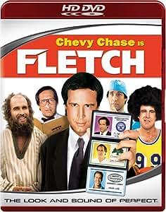 Fletch [HD DVD]