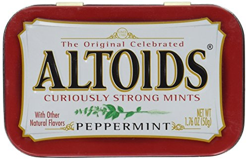 altoids-traditional-peppermint-tin-176-oz