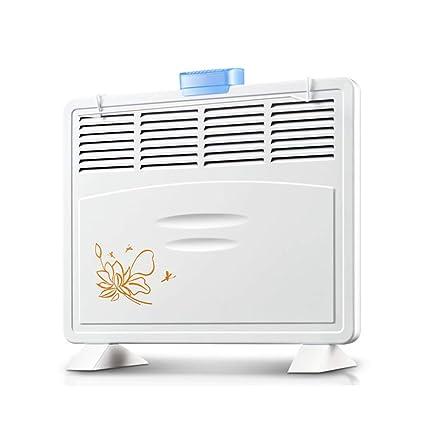 ADDS Radiador, Calentador Calentadores De Bajo Consumo para El Hogar Calentadores De Estufas para Hornear