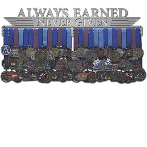 Medal Bar - 3