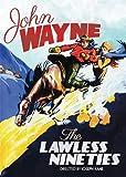 Lawless Nineties [DVD] [Import]