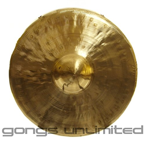 Unlimited Bao Gongs by Unlimited