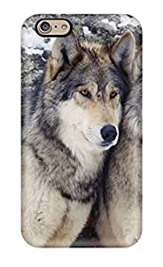 Fashionable LqAblSR749JPXjV Iphone 6 Case Cover For Wolf Protective Case