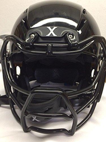 adult xenith football helmet - 7