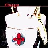 Reform by Chiasm (2008-11-11)