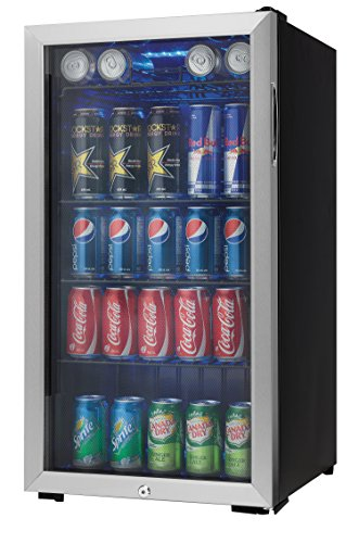 The 8 best mini refrigerator under 4000