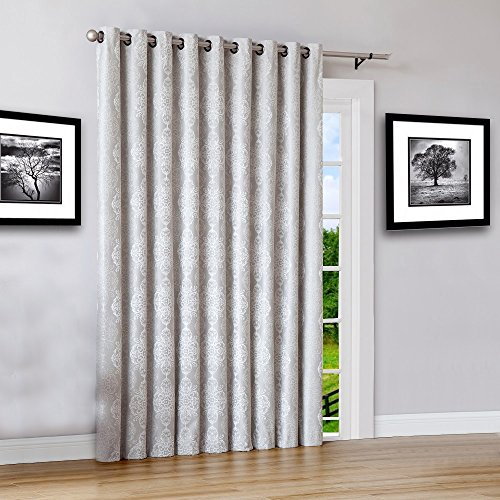 Warm Home Designs Extra Wide 110