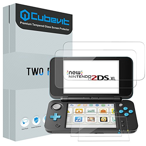nintendo 2ds package - 2
