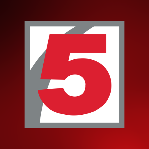 Louis Cardinals Video - KSDK 5