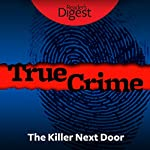 The Killer Next Door | Max Alexander