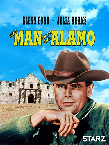 the-man-from-the-alamo