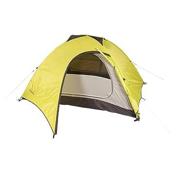 Peregrine Radama 2-Person Tent  sc 1 st  Amazon.com & Amazon.com : Peregrine Radama 2-Person Tent : Backpacking Tents ...