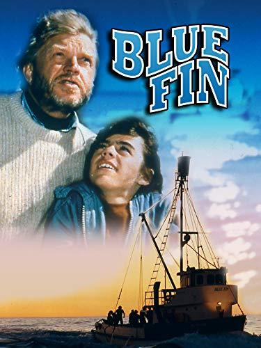 Blue Fin on Amazon Prime Video UK