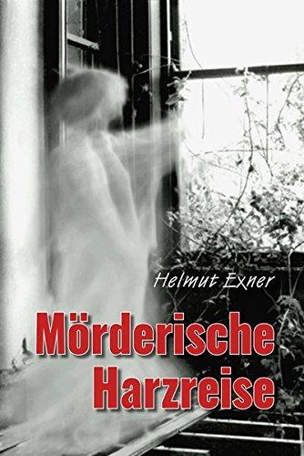 Mörderische Harzreise
