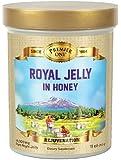 Premier One - Royal Jelly In Honey, 14000 mg, 11 oz gel
