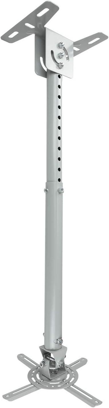 Tooq PJ3030TN-S - Soporte para proyector