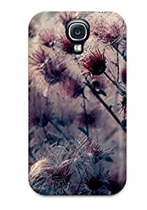 Extreme Impact Protector PIIXFBW815TevBd Case Cover For Galaxy S4