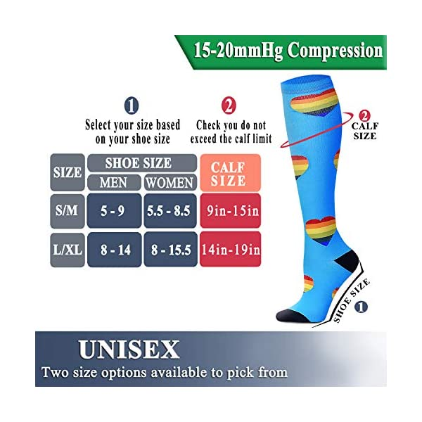 Quxiang Compression Woman Sock