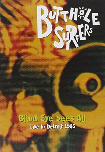 blind-eye-sees-all-live-1985