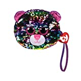 Ty Dotty - sequin wristlet Ty Dotty - sequin wristlet