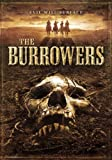 The Burrowers [DVD]