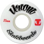 Roue Venom 51mm